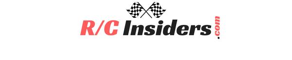R/C Insiders