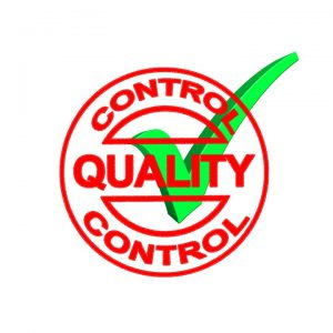 Remote control products and reviews quality control