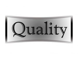 Quality Hobby Grade RC