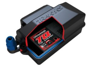 water proof traxxas electronics