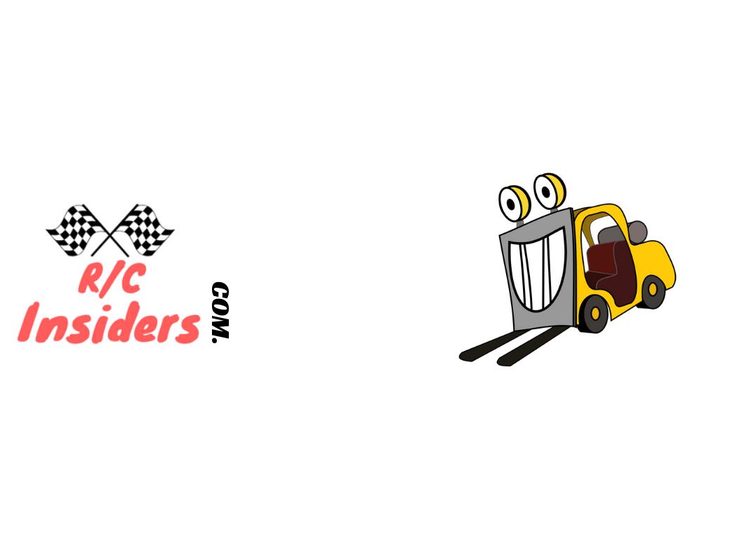 rcinsiders logo